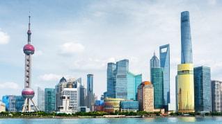 e758b4ad81c PwC HK: PricewaterhouseCoopers Hong Kong