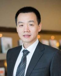 Leon Qian