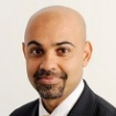 Aamer Rafiq