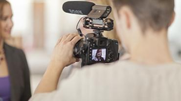 PwC CN: Tax videos
